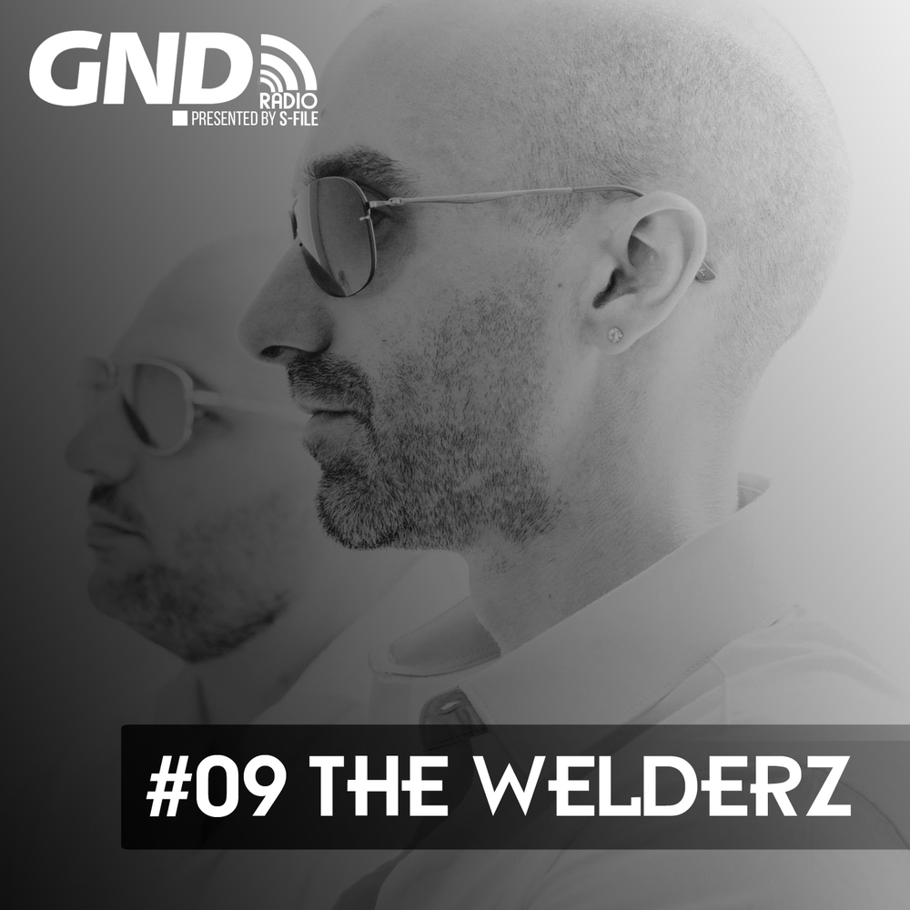 GND Radio Episode 09.jpg