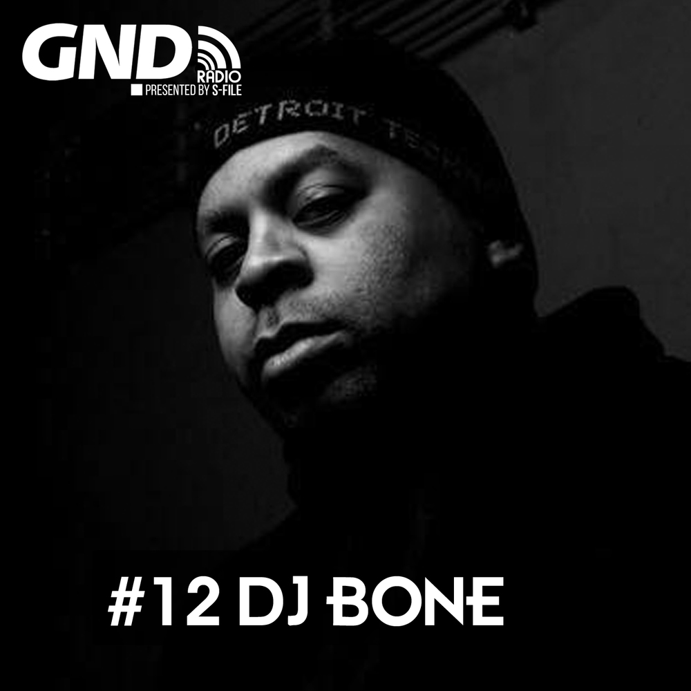GND Radio Episode 12.jpg
