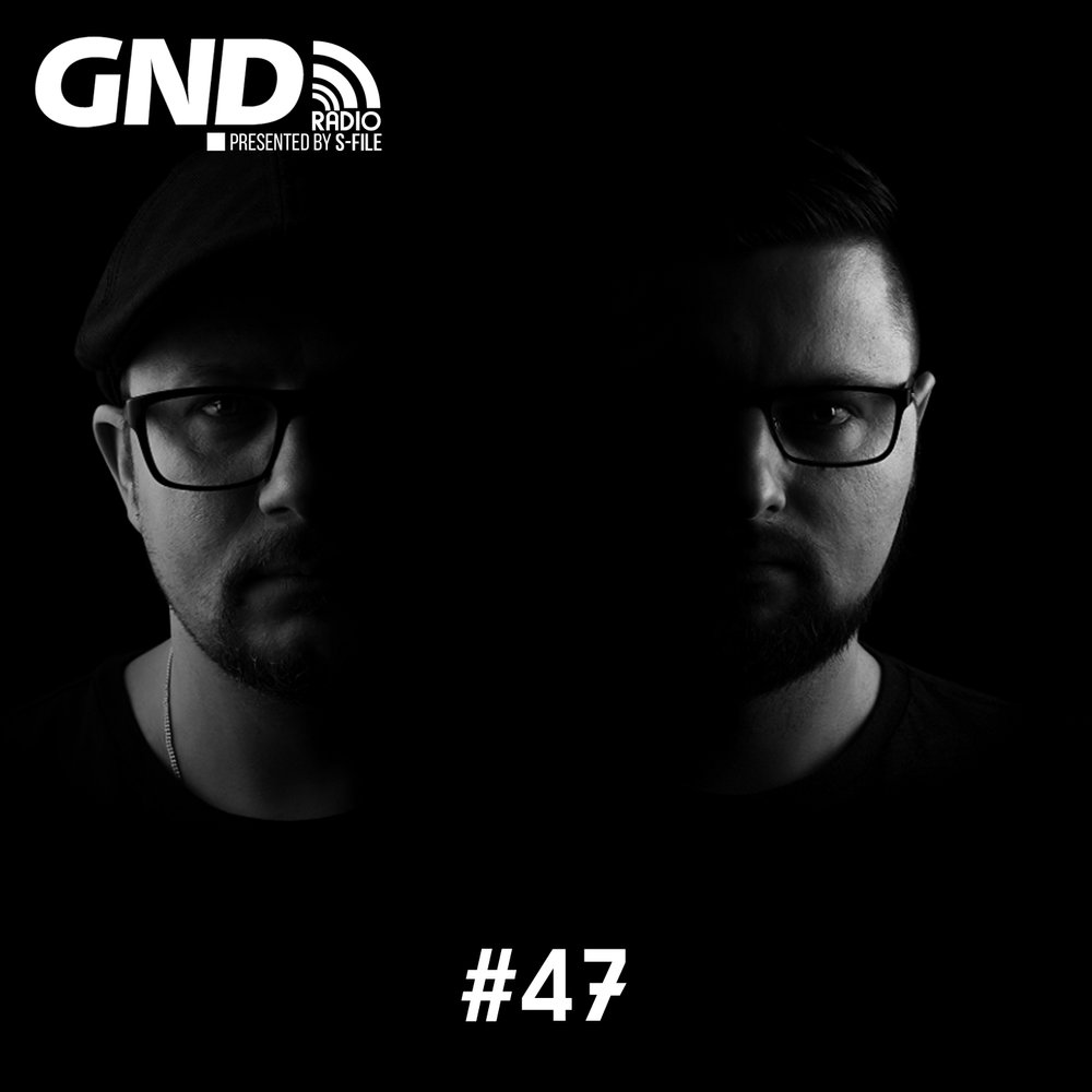 GND Radio Episode 47.jpg