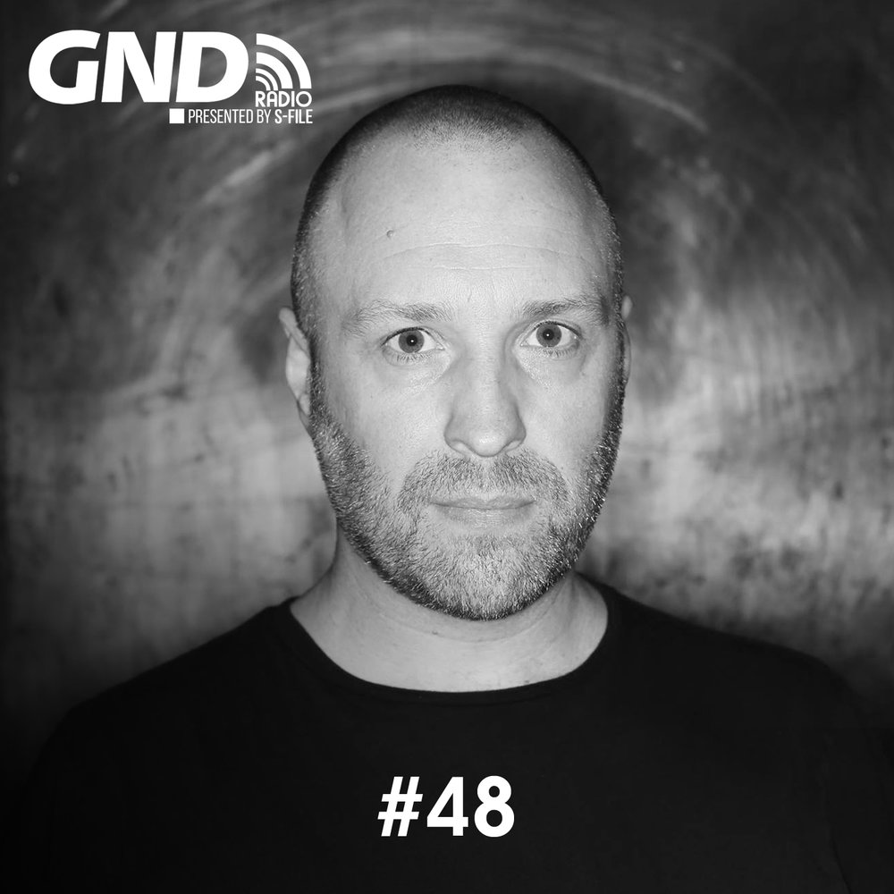 GND Radio Episode 48.jpg