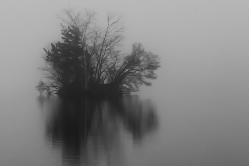 Mystery Island 1106