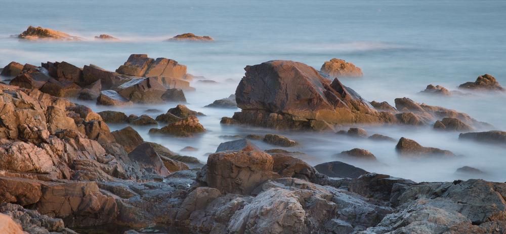 Ocean Path 1155