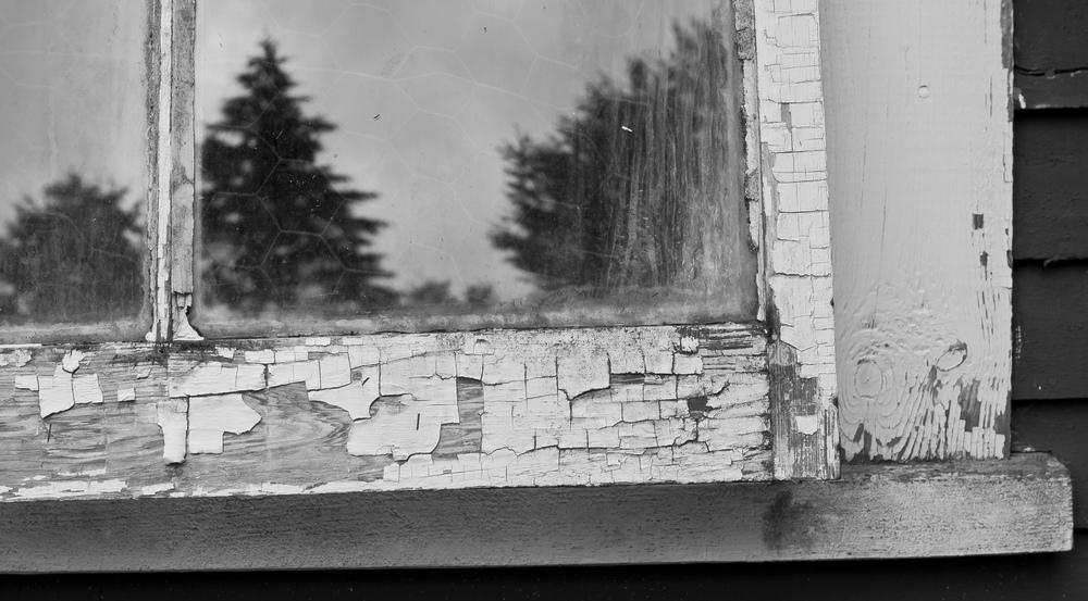 Vermont Window 1043