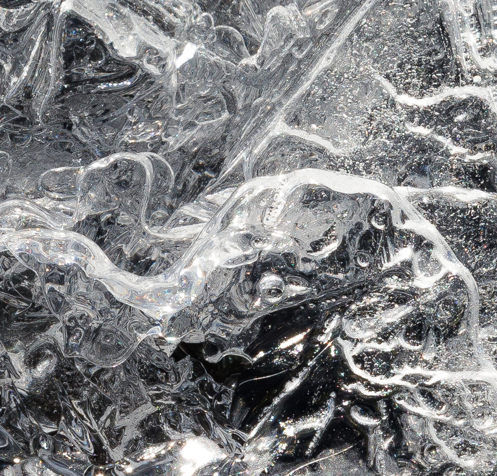 Ice Neurons 1175