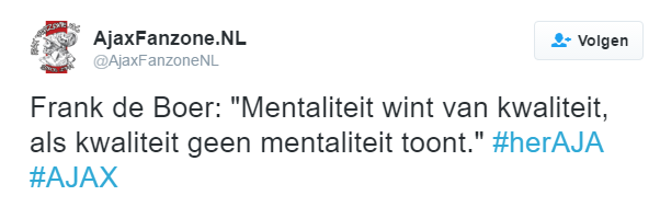 frank_de_boer_quote