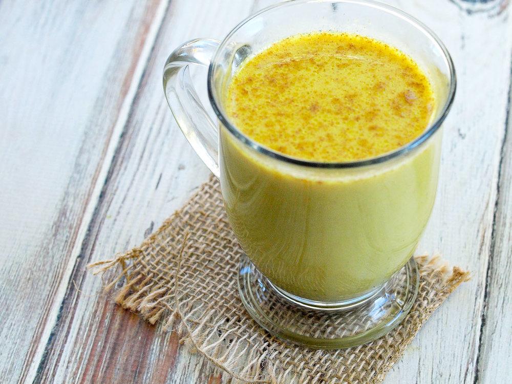 Gouden_melk_golden_milk