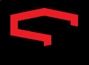 ShotStop_Logos_symbol.png