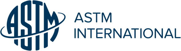 Logo_of_ASTM_International.png