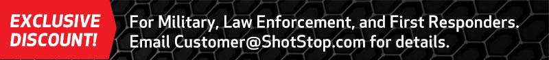 Exc_discount_shot_stop.jpg