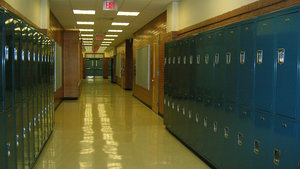 School Safety and Security Grant Program