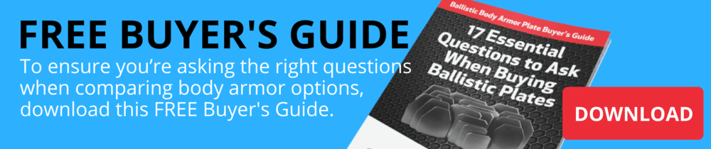 Buyers Guide Horizontal CTA.png