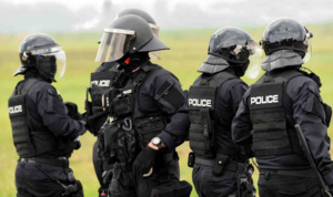 Body Armor Protection Level and How It Relates to Cost