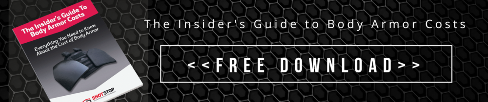 Insiders Guide Horizontal CTA_v2.png