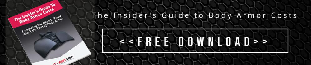 Insiders Guide Horizontal CTA_v2.png