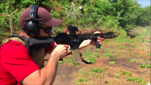 Full Review of ShotStop's Duritium® III+PS Body Armor Plate