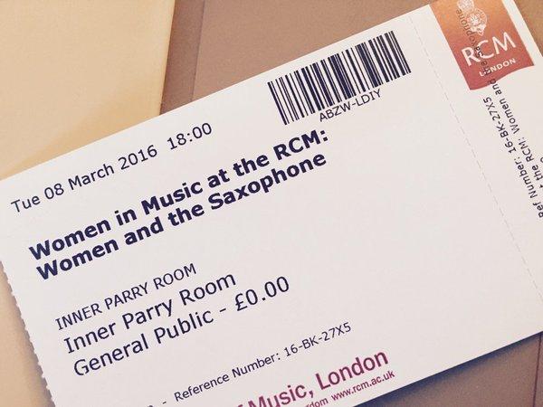 Women Saxophone.jpg