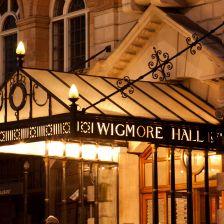 Wigmore-Hall-SkyArts.jpg