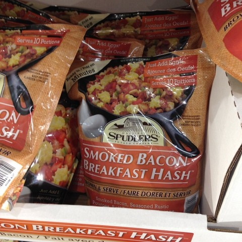 Breakfast Hash.JPG