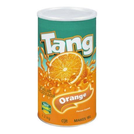 Tang.jpg