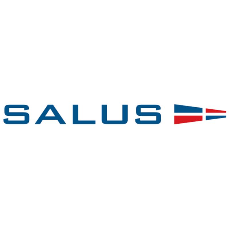 Salus Logo for Website.png