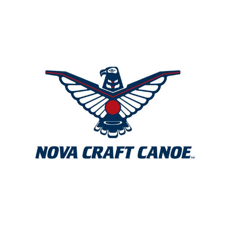 Nova Craft Logo for Website (1).png