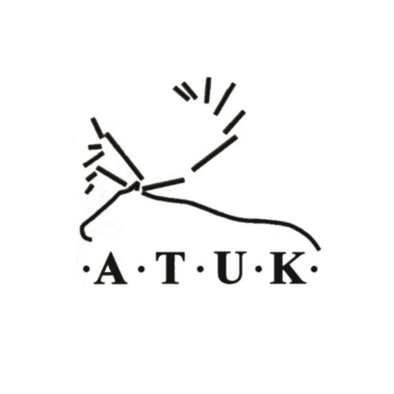 ATUK Tents Logo for Website (1).png