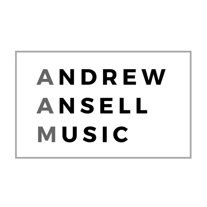 Andrew Ansell Music.png