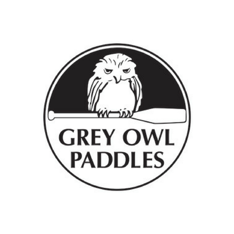 Grey Owl Paddles (1).png
