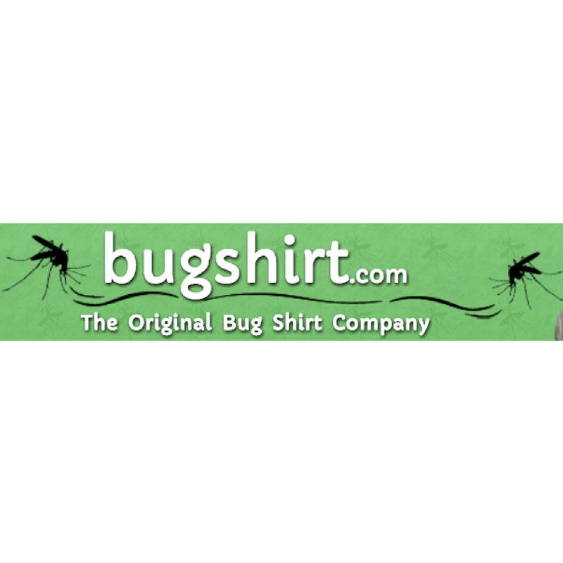 Bugshirt.png