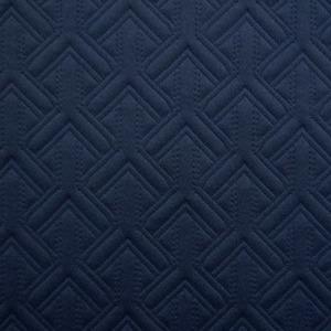 QUILTED FABRIC — CUT FABRIC INC : quilted fabric - Adamdwight.com