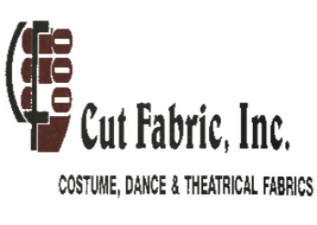 CUT FABRIC INC