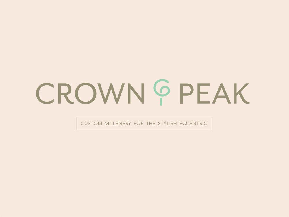 Vivien-Park_CrownandPeak01.jpg