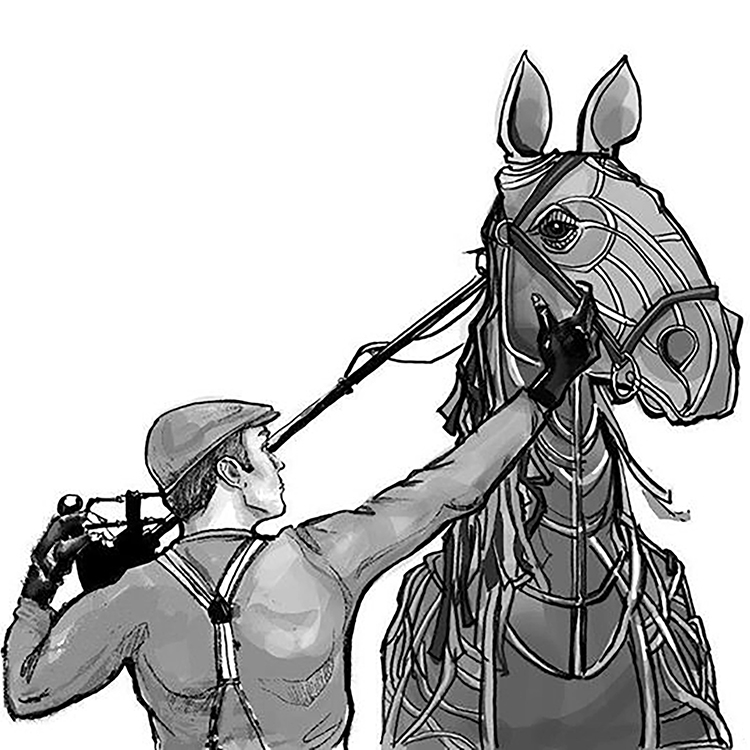 War Horse Comic Sketch copy.jpg