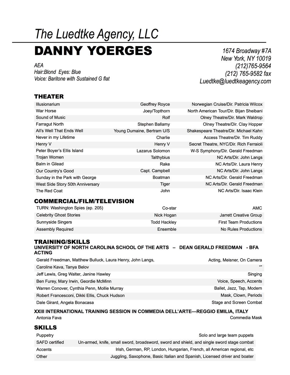 DANNY YOERGES RESUME Luedtke.jpg