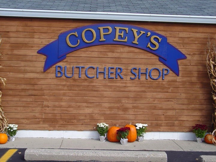 Copeys 2.JPG