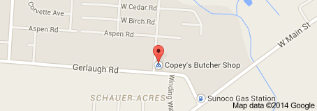 Copey's Butcher Shop on Google Maps!.png