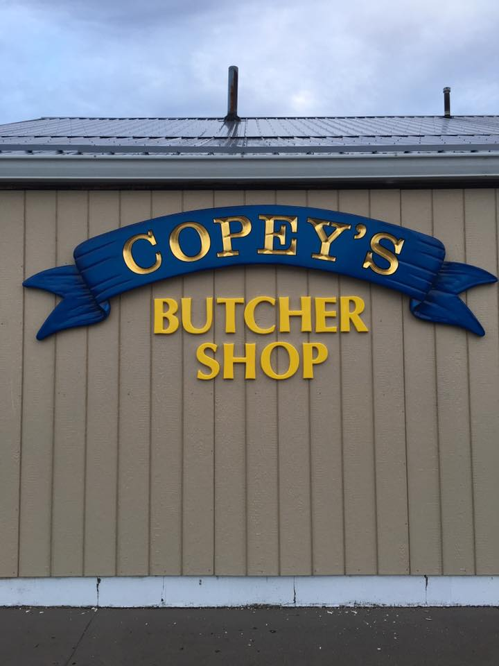 Copey's Butcher Shop 2016 4.jpg