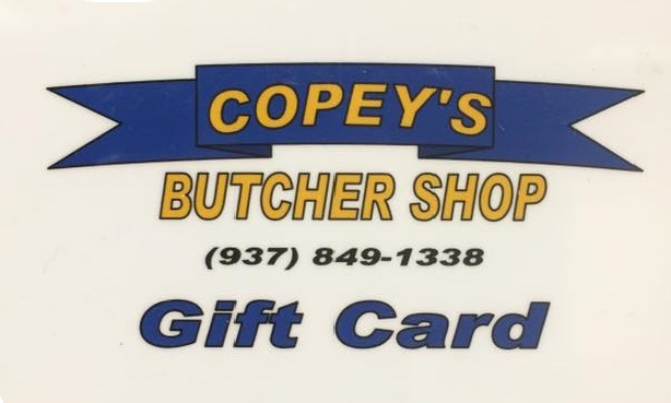 Copey's Gift Cards.jpg