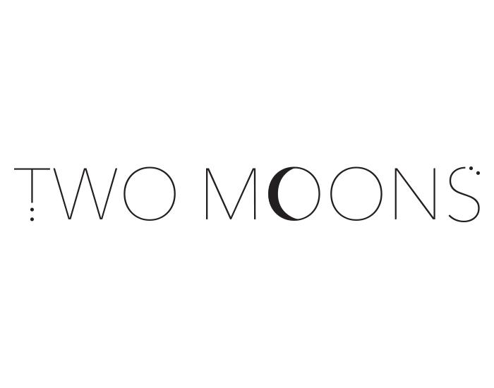 2moons_web.jpg