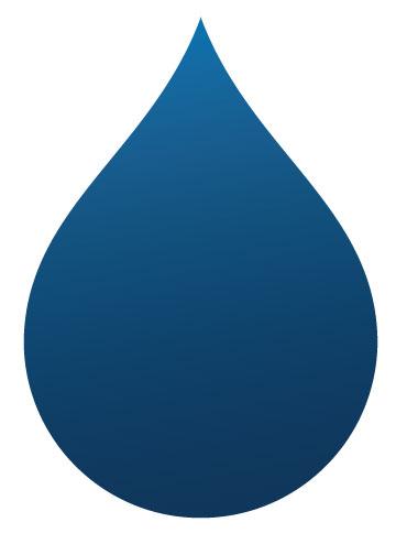 Raindrop-Bullet.jpg