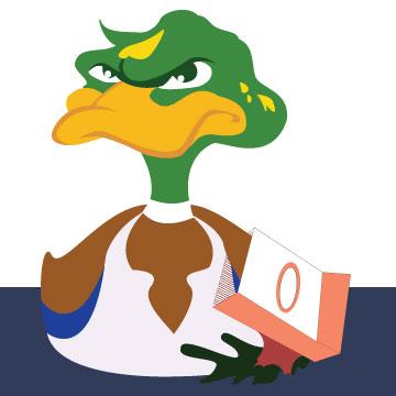 Yuck-Duck.jpg