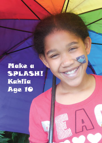 Kahlia-Make-a-Splash.jpg