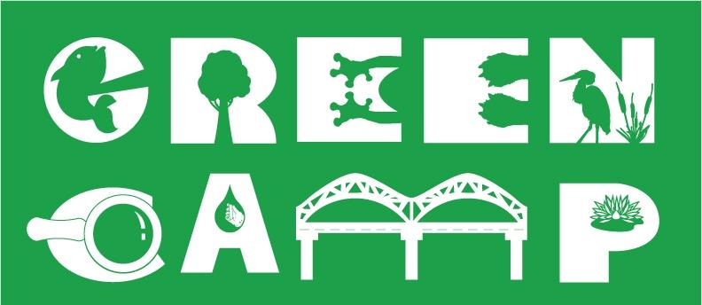 Green-Camp-logo-3-green-Background.jpg