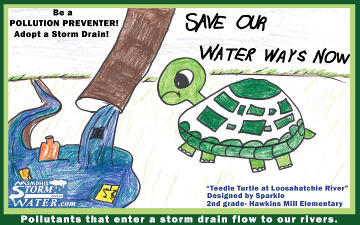 Teedle-Turtle-print-ad.jpg