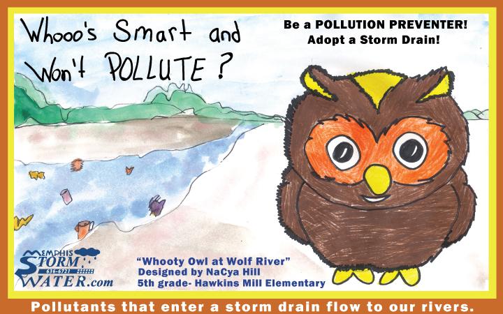 Whooty-Owl-print-ad.jpg
