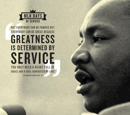 MLK bas flyer generic mail chimp.jpg