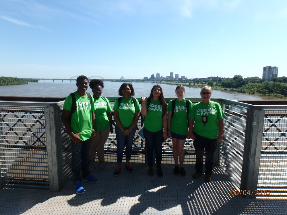 6.4.18 group on Harahan w. SG.JPG