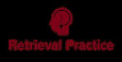 retrievalpractice_logo.jpg