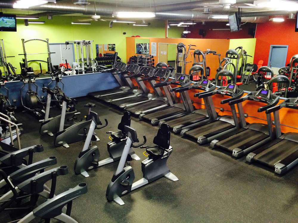 24 Hour Gym Locator : Hour fitness illinois counttoday