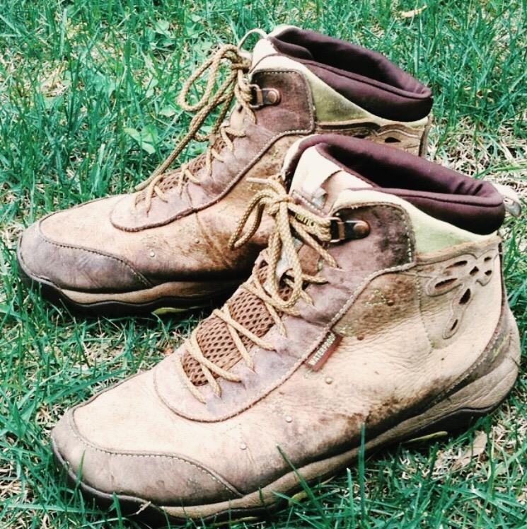 HikingBoots (1).JPG
